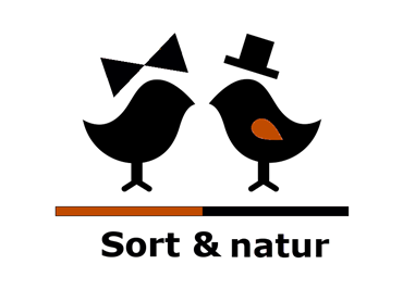 Picture for category Sort & natur